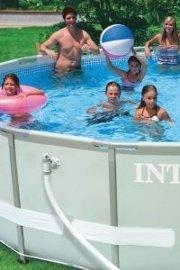 Compra juguetes piscinas y spas online tienda piscinas y for Juguetilandia piscinas desmontables